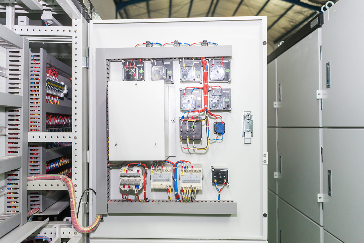 genset-control-panel-2