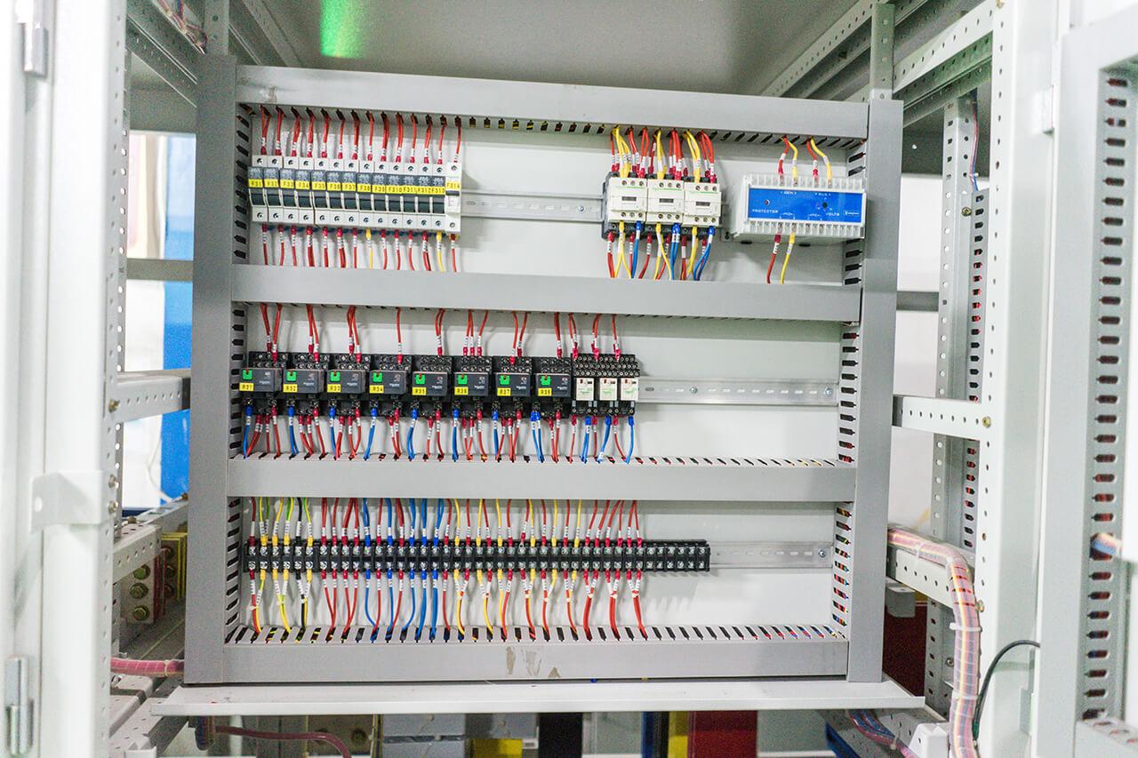 genset-control-panel-3
