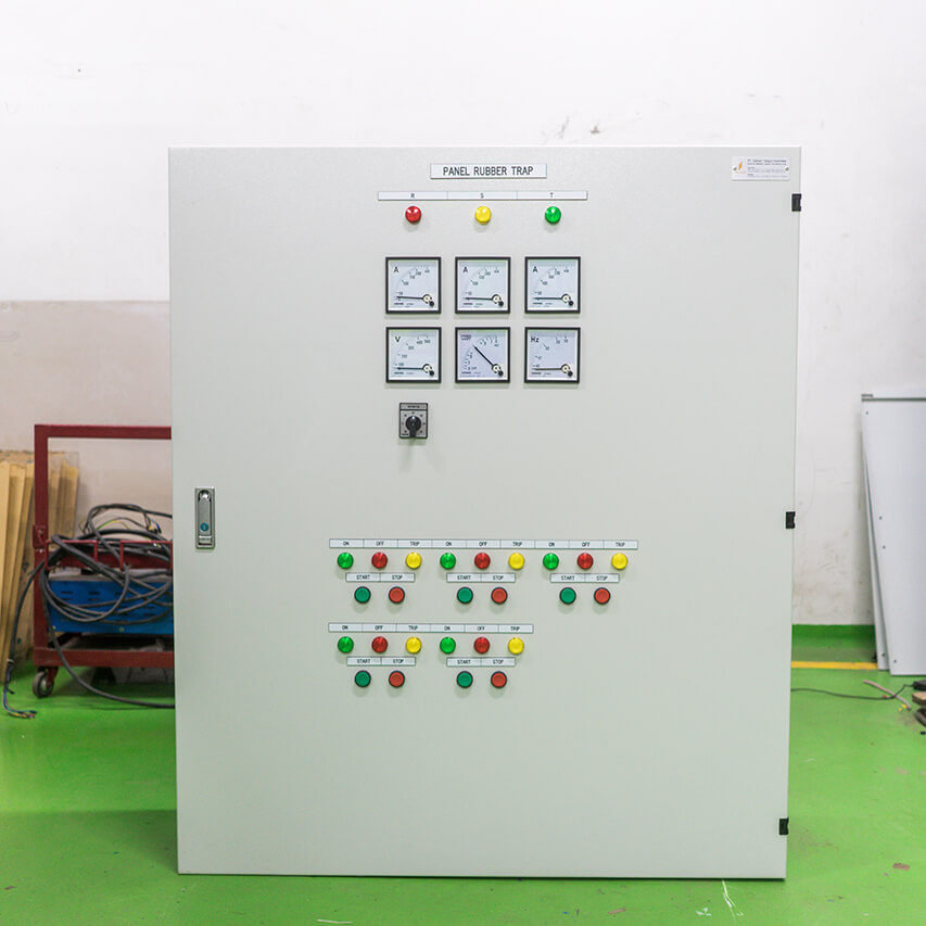 machine-control-panel-3