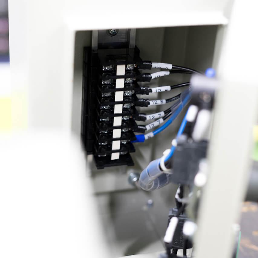 remote-control-panel-3